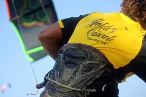 Kitesurfing Instructors