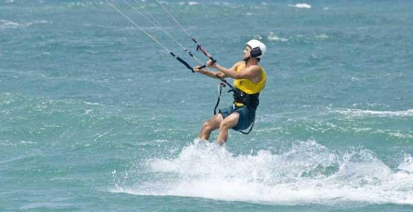 Kite Cabarete